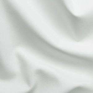 Штучна шкіра Cayenne