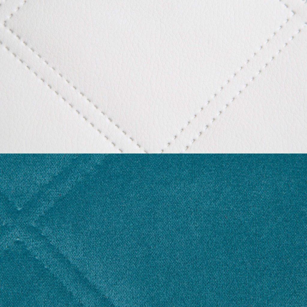 Squares XL